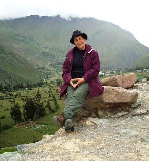 Peru_last_days_Jan_10 065
