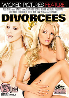 Divorcees