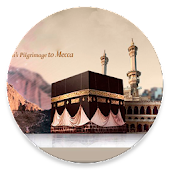 Watch Makkah and Madinah