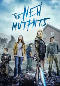 """alt=""""In this terrifying, action-fueled film based on the MARVEL comic series, five young people who demonstrate special powers are brought to a secret institution to undergo treatments they are told will cure them of the dangers of their powers. Included are Danielle Moonstar aka Mirage (Blu Hunt), who creates illusions from other people's fears; Rahne Sinclair (Maisie Williams), who transforms into the werewolf Wolfsbane; Sam Guthrie (Charlie Heaton), who, as Cannonball, can fly at jet speeds protected by a force field; Roberto da Costa aka Sunspot (Henry Zaga), who absorbs and channels solar power; and Illyana Rasputin aka Magik (Anya Taylor-Joy). The younger sister of Colossus, Magik becomes encased in armor at will and wields a soulsword that amplifies her multiple superhuman and psychic abilities. Invited by Dr. Cecilia Reyes (Alice Braga) to share their stories about when their powers first manifested, the five """"patients"""" come to understand that they are in a class of people called mutants, who have historically been marginalized and feared. As they relive their origin stories, their memories seem to turn into terrifying realities. Soon, they question what is real and what isn't, and it becomes clear that the institution isn't what it seems. Now the question is - why are they being held captive? And who is trying to destroy them? The tension and horror mount in this white-knuckle thrill ride directed by Josh Boone and co-written by Boone and Knate Lee.    CAST AND CREDITS  Actors Maisie Williams, Anya Taylor-Joy, Charlie Heaton, Alice Braga, Blu Hunt, Henry Zaga, Adam Beach, Thomas Kee, Colbi Gannett, Happy Anderson, Dustin Ceithamer, Jacinto """"Spirit Wolf"""" Vega, Chuck  Producers Simon Kinberg, Karen Rosenfelt  Director Josh Boone  Writers Josh Boone, Knate Lee"""""""