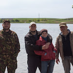 20140503_Fishing_Babyn_028.jpg