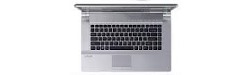 Sony VAIO VGN-FW100