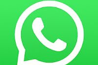 WhatsApp MOD Latest Base 2.19.354 AntiBan Apk