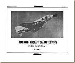 F-4B_Phantom_II_SAC_-_1_July_1967_02
