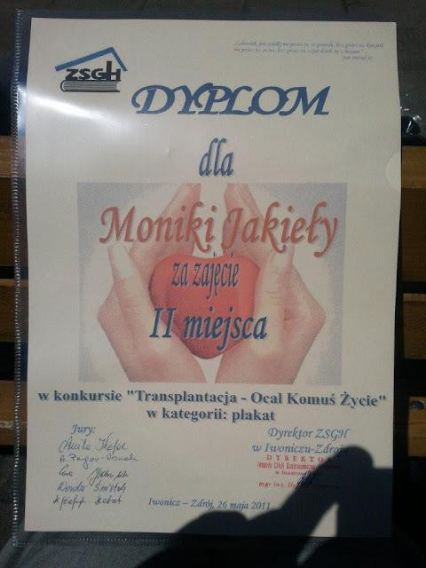 Rozdanie nagrod Iwonicz - 2011-05-26%2B11.00.26.jpg