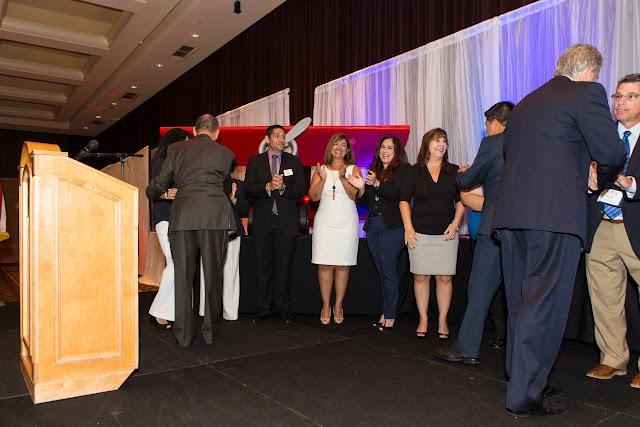 2015 Associations Luncheon - 2015%2BLAAIA%2BConvention-9530.jpg