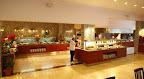 Фото 7 Seker Resort Hotel