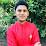 Prashant Belhekar's profile photo