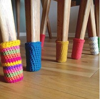Crochet ideas 15