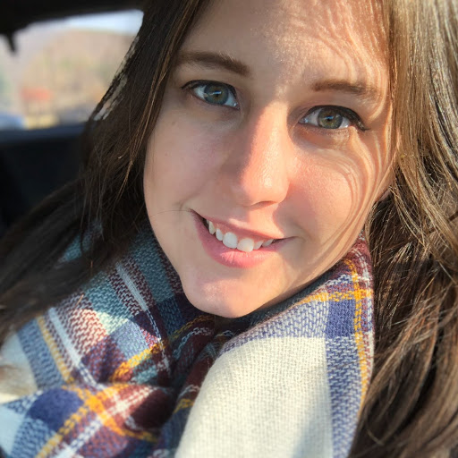 Gloria Scribner