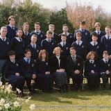 1992_class photo_Maunoir_6th _year.jpg