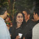 A2MM Sankrant 25Jan 2014 (275).JPG