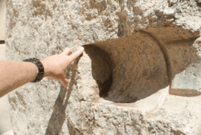 12 Fotografias que a Arqueologia em Geral não quer que você veja (11)