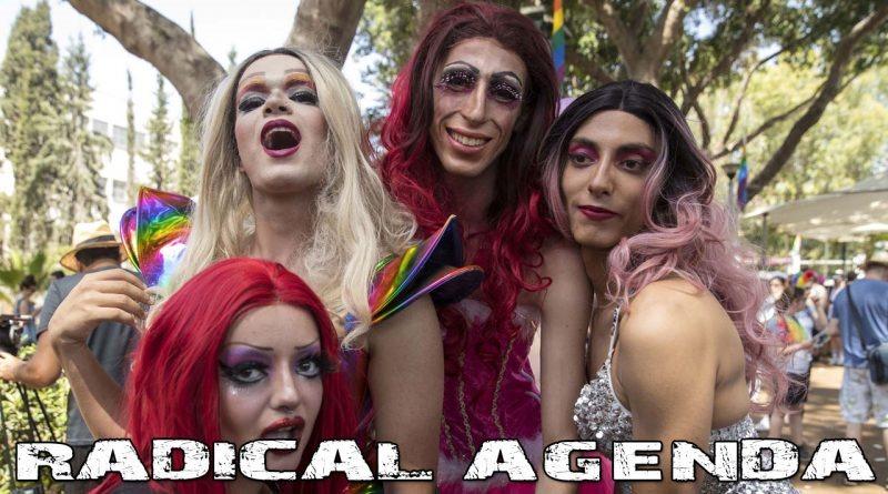 Radical-Agenda-S03E075-Gayceleration-800x445