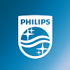 PhilipsDesign