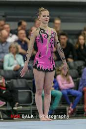 Han Balk Fantastic Gymnastics 2015-2662.jpg