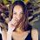 Amanda Avero (SweetFreckles)'s profile photo
