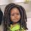 Savian Pearson's profile photo
