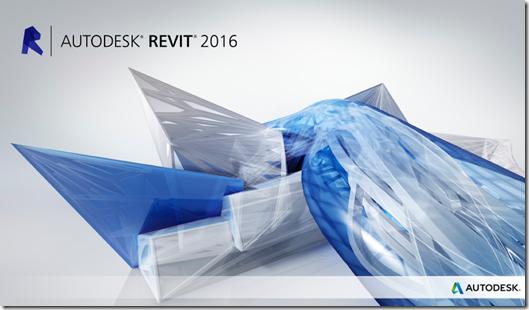Revit_2016