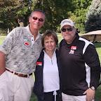 Golf Outing 2012 001.jpg