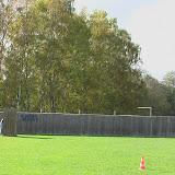 20101017 BGVP Pruefung Oktober - 0023.JPG