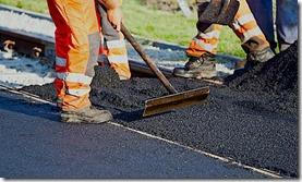 Buendiario-asfalto-aceite-cocina-pavimento-washington-wen-2