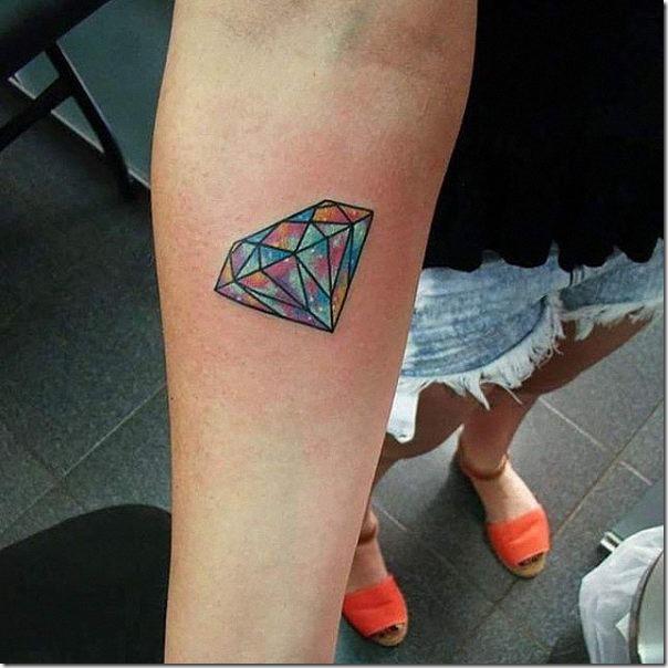 un_raro_diamante_colorido
