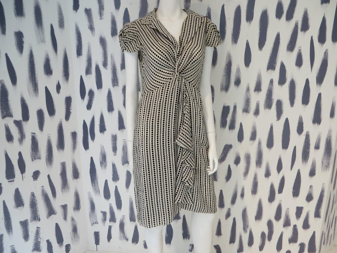 Nanette Lapore Dress