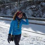Excursió a la Neu - Molina 2013 - P1050596.JPG