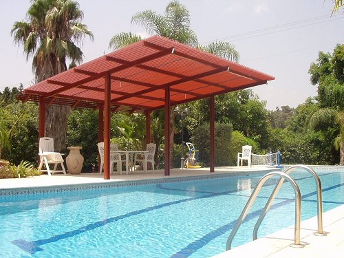 Adjustable Patio Covers - patiocovers09%255B1%255D.jpg