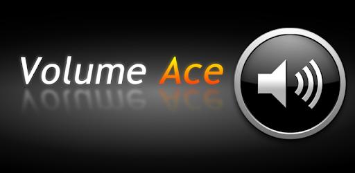 ace app kostenlos runterladen