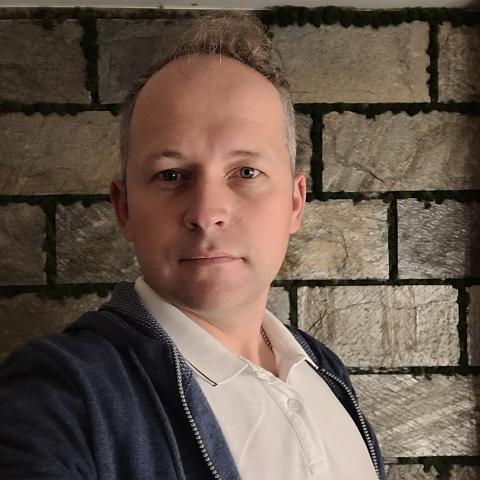 Эдуард Попенко