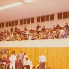 1975-01-18 - Open Duitse Kampioenschappen beloften 3.jpg
