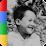 Mr. aaaisan's profile photo