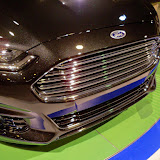 Houston Auto Show 2015 - 116_7294.JPG