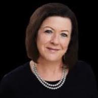 Regina Cox