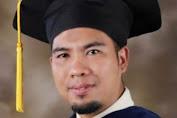 Guru Besar IPB Muhammad Firdaus Sebut Teknologi Pertanian Indonesia Semakin Maju