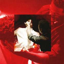 CD Kodak Black – Dying To Live 2018 (Torrent)