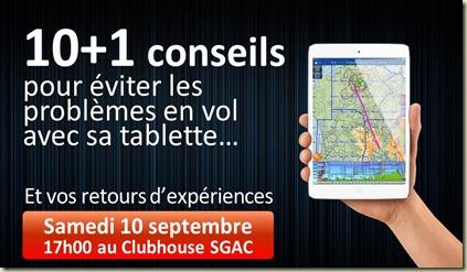 10_Conseils_16-9-1009-SGAC