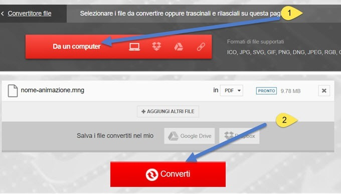 conversione-mng-to-pdf