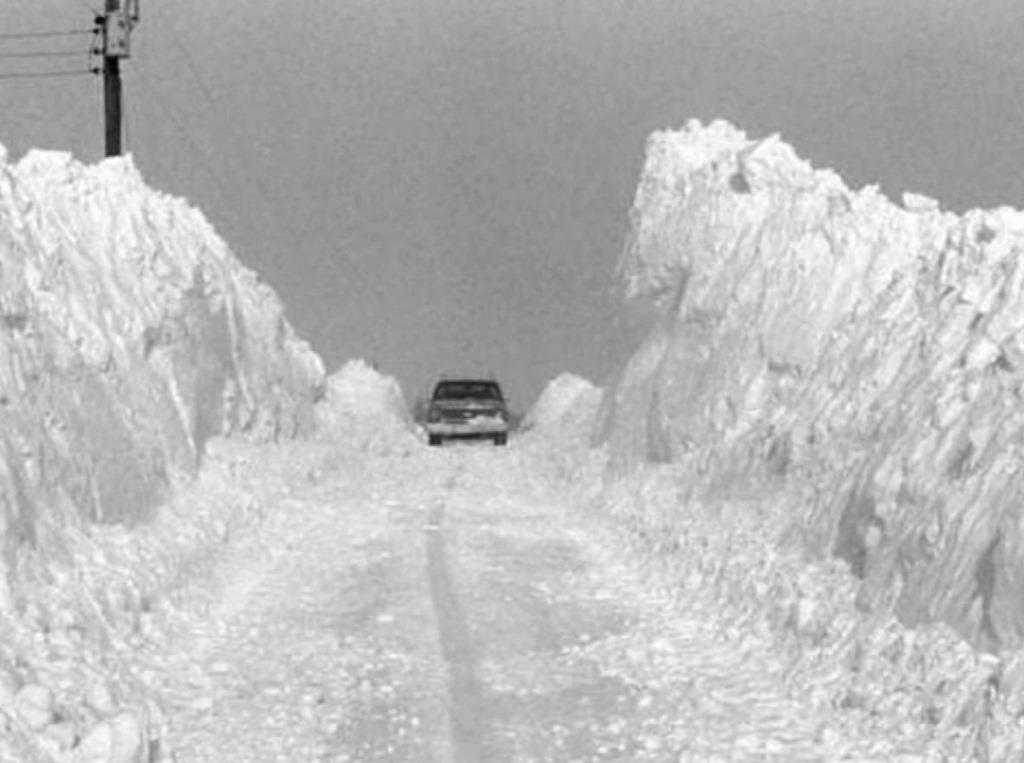 [8-gr-1978-snow-storm-video%5B5%5D]