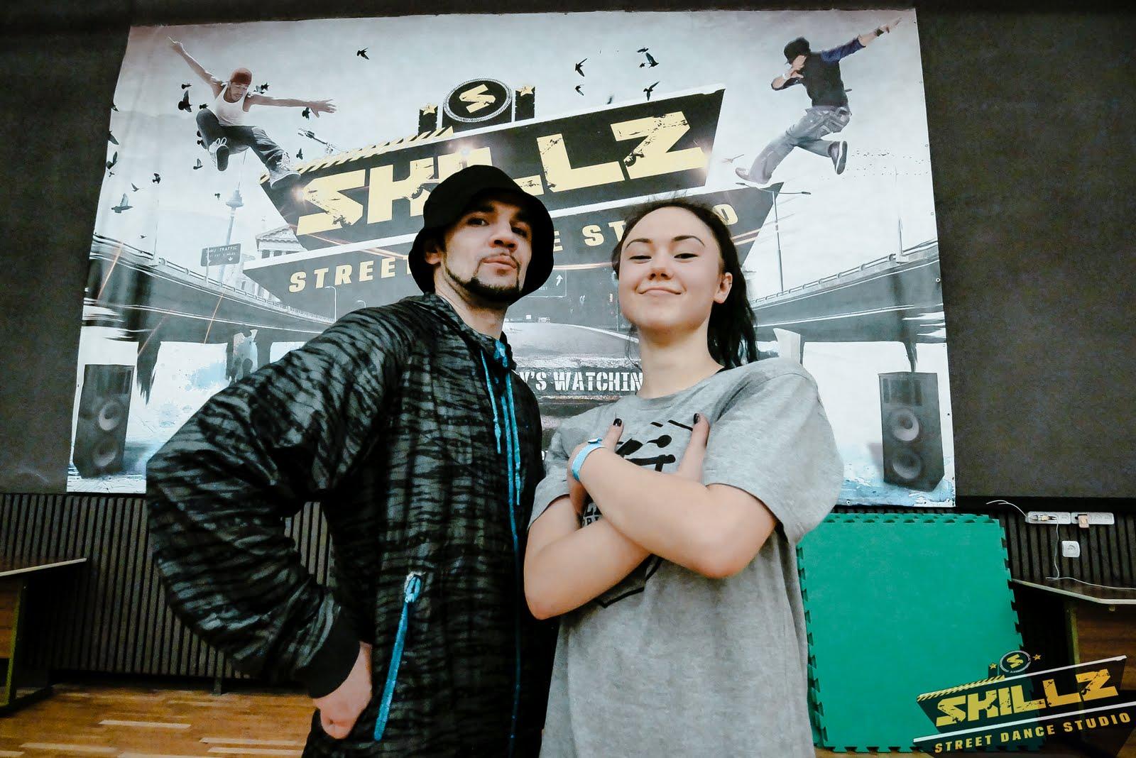 Hip hop seminaras su Jeka iš Maskvos - _1050304.jpg