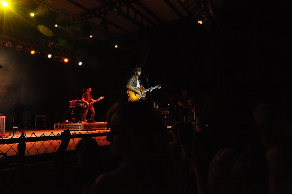 Watermelon Festival Concert 2011 - DSC_0235.JPG