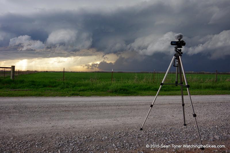 03-25-15 SW Oklahoma Storm Chase - _IMG1329.JPG