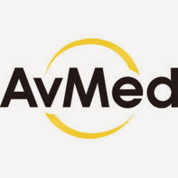 AvMed Health Plans