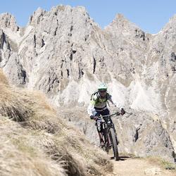eBike Uphill flow II Tour 25.05.17-1413.jpg