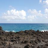 hawaii - 17.jpg