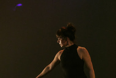HanBalk Dance2Show 2015-1562.jpg