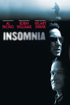 Insomnia (2002) BluRay 720p HD Watch Online, Download Full Movie For Free