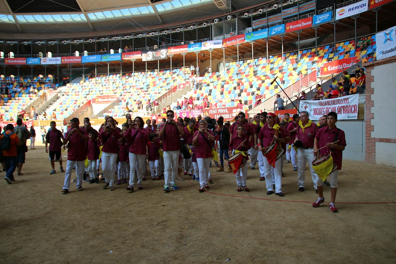 XXV Concurs de Tarragona  4-10-14 - IMG_5483.jpg